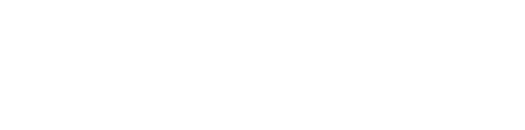 Family Health and Wellness Center